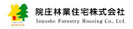 院庄林業住宅株式会社